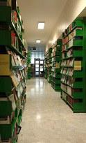 corridoio verde